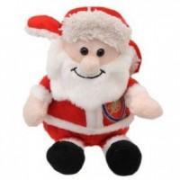 Санта Клаус (Дед Мороз) Арсенал Лондон