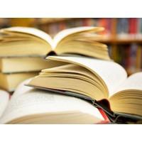 Книги по другим видам спорта