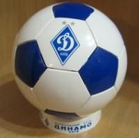 Мячик Динамо Киев