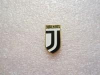 Значок Ювентус (Италия)