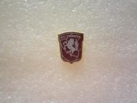 Значок ФК Твенте Голландия ( эмаль)