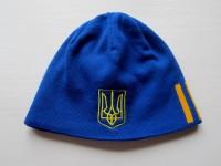 Шапка зимняя Украина
