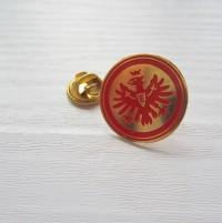 Значок ФК Айнтрахт Франкфурт Германия