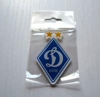 Магнит ФК Динамо Киев