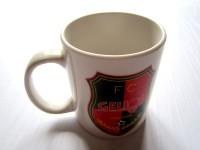 Чашка Гелиос Харьков
