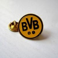 Значок ФК Боруссия (Дортмунд, Германия)