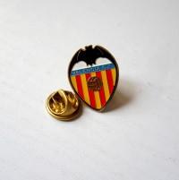 Значок ФК Валенсия Испания