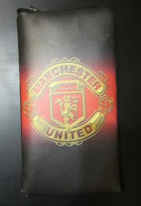 Чехол для телефона Манчестер Юнайтед