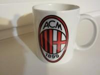 Чашка Милан