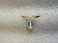 Значок Лацио Италия