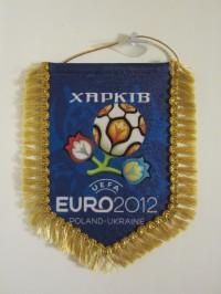 Вымпел Евро-2012