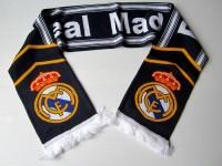 "Шарф ФК ""Реал"" Мадрид"