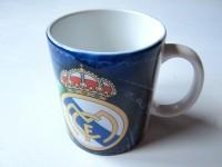 Чашка Реал Мадрид
