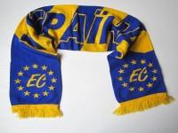 Шарф Україна ЄС
