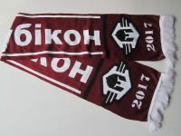 Шарф Рубикон Киев