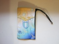 Чехол  ФК  Лацио