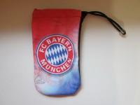 Чехол  ФК  Бавария Мюнхен