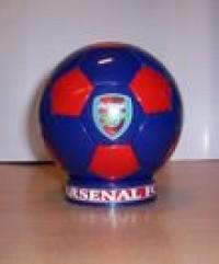 Мячики сувенирные