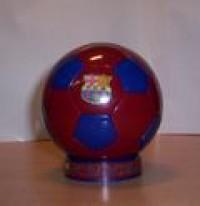 Мячик  ФК  Барселона  Испания