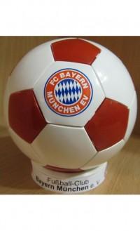 Мячик Бавария