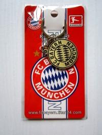 Брелок ФК Бавария Мюнхен