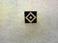 Значок ФК Гамбург