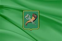 Флаг г. Харькова
