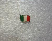 Значок флаг Италии