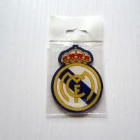 Магнит Реал Мадрид