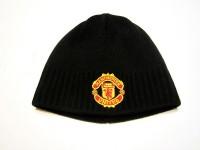 Шапка Манчестер Юнайтед