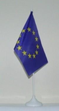 Флажок государства-члена ООН