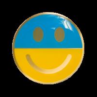 Клубы Украины